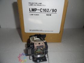 Projektor-Lampe LMP-C162 für Sony VPL-EX3 EX4 ES3 ES4 CX20 CS20 21 X20