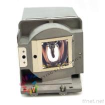 Projektor-Lampe OSRAM P-VIP 180/0.8 E20 für ACER H5360 X1130P X1230P X1161A