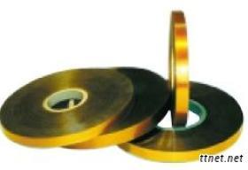 PolyimideのフィルムF46テープ(Kapton FN)