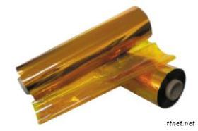 Corona Resistance Polyimide Film (Kapton CR)