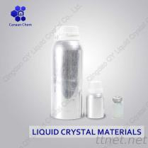 LC Superior E7 Liquid Crystal QYPDLC-8