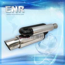 R2SO-76X129-1 MUFFLER