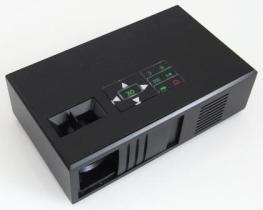 HD preiswertester Lcos Projektor