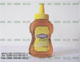 Honing van de Acacia van de Honing van 100% de Koninklijke Zuivere