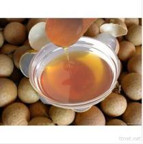 Königlicher reiner 100% natürlicher chinesischer Longan Honig