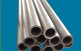 Tubo senza giunte del acciaio al carbonio di ASTM A179