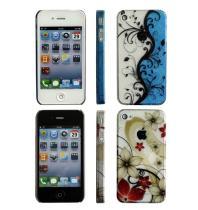 Water-daling Geval voor Iphone4S
