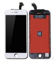 Visualizzare per il iPhone 6, nuovo per l'affissione a cristalli liquidi di iPhone 6, per il convertitore analogico/digitale dell'esposizione di iPhone 6 e l'affissione a cristalli liquidi originale