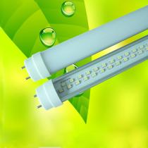 T8 SMD LED Tuble Light