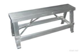 Drywall Bench China Mainland Drywall Bench Drywall