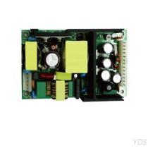 GB100 conversores da saída AC-DC da isolação da série 100W 3KVac únicos