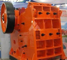 Neue Kiefer-Zerkleinerungsmaschine mit CER und ISO-Bescheinigung (PE-600*900)