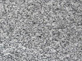 Chinees Graniet