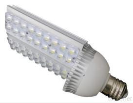 36W LED Garden Bulb