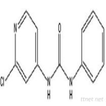 Forchlorfenuron(CPPU)