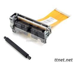 meccanismo 2-Inch dello stampatore termico