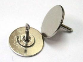 Clutch Pins