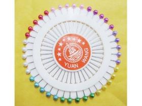 Damenschneiderin-Stifte