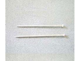 양재사 핀