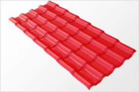 Royal Roof Tile