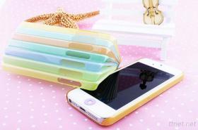 Het onlangs Mobiele Geval van de Telefoon voor Iphone 5S