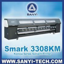 3308KM großes Format-Lösungsmittel-Drucker