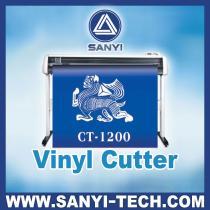 Ausschnitt-Plotter-Vinylscherblock-Vinylscherblock-Plotter