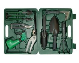 10Pcs Garden Tool Kit