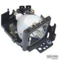 Panasonic-ursprüngliche kompatible Projektor-Lampen-Birnen