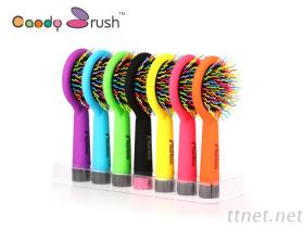 Candy Brush