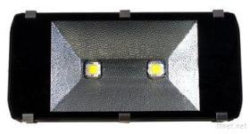 Bridgelux 옥외 LED 홍수 또는 갱도 가벼운 160W