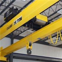 EOTは、カスタマイズされた解決との5-50Tonsおよび任意持ち上がる用具伸ばす