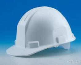 Shock-Absorption Safety Helmet