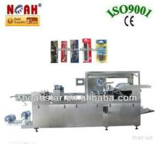 DPB-480D poca macchina per l'imballaggio delle merci della carta della bolla della cucitrice meccanica