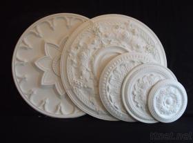 Het vloeibare Rubber van het Silicone voor de Bouw van het Maken van de Vorm van de Decoratie