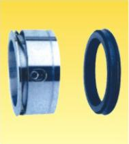 mechanical seal HF7K