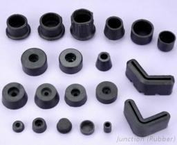 Gomma industriale Parts-1
