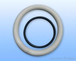 Rubber product-9 van het silicone