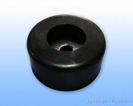 Rubber Foot-12