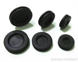Rubber Parts-2