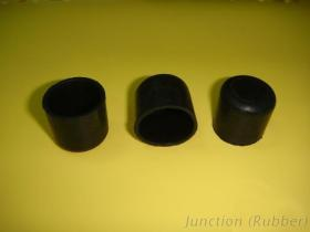 Rubber product-1