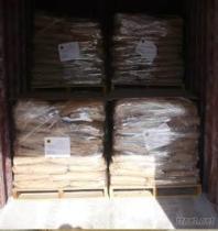 Kalziumformiat 98% für Concret und Zufuhr-Zusatz