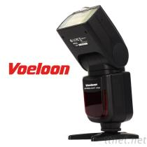 Voeloon V500 디지탈 카메라 섬광 발화 장치
