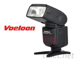 Voeloon V190