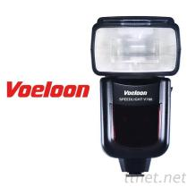 Voeloon V760 사진기 Speedlite
