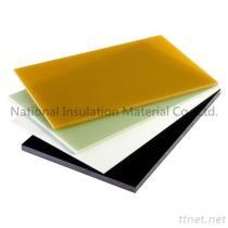ガラス繊維板(FR4)
