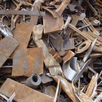 HMS, Rails, Steel Scraps, Used Rails, Copper Scraps