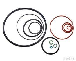 O-ringen voor Algemene Doeleinden