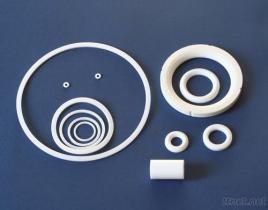 PTFE Sealing Parts
