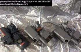multepak single-stage oil rotary vane vacuum pump manufacturer and supplier